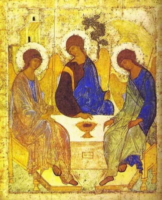 http://unamiradaalcielo.files.wordpress.com/2013/02/rublev_trinity_icon.png